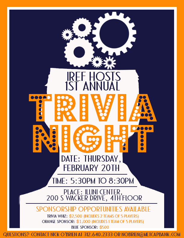 Trivia night poster design Print Design Pinterest – Quiz Night Poster Template Free