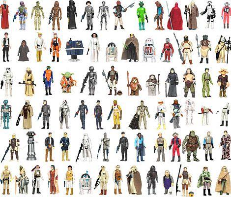 Google Afbeeldingen resultaat voor http://uncrate.com/p/2009/03/vintage-star-wars-figures.jpg