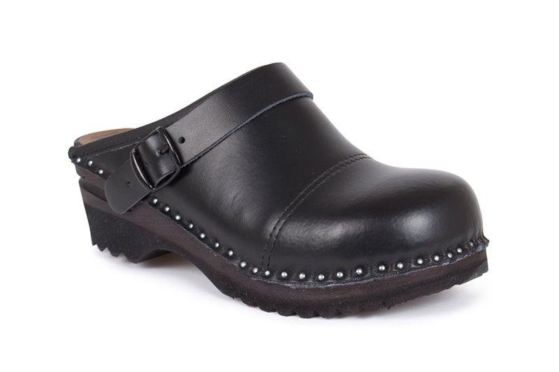 Clogs shoes outfit, Mens cowboy boots