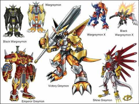 60 Ide Digimon Digimon Paladin Power Rangers Jesmon is the evolved form of hackmon, a servant of homeostasis. 60 ide digimon digimon paladin