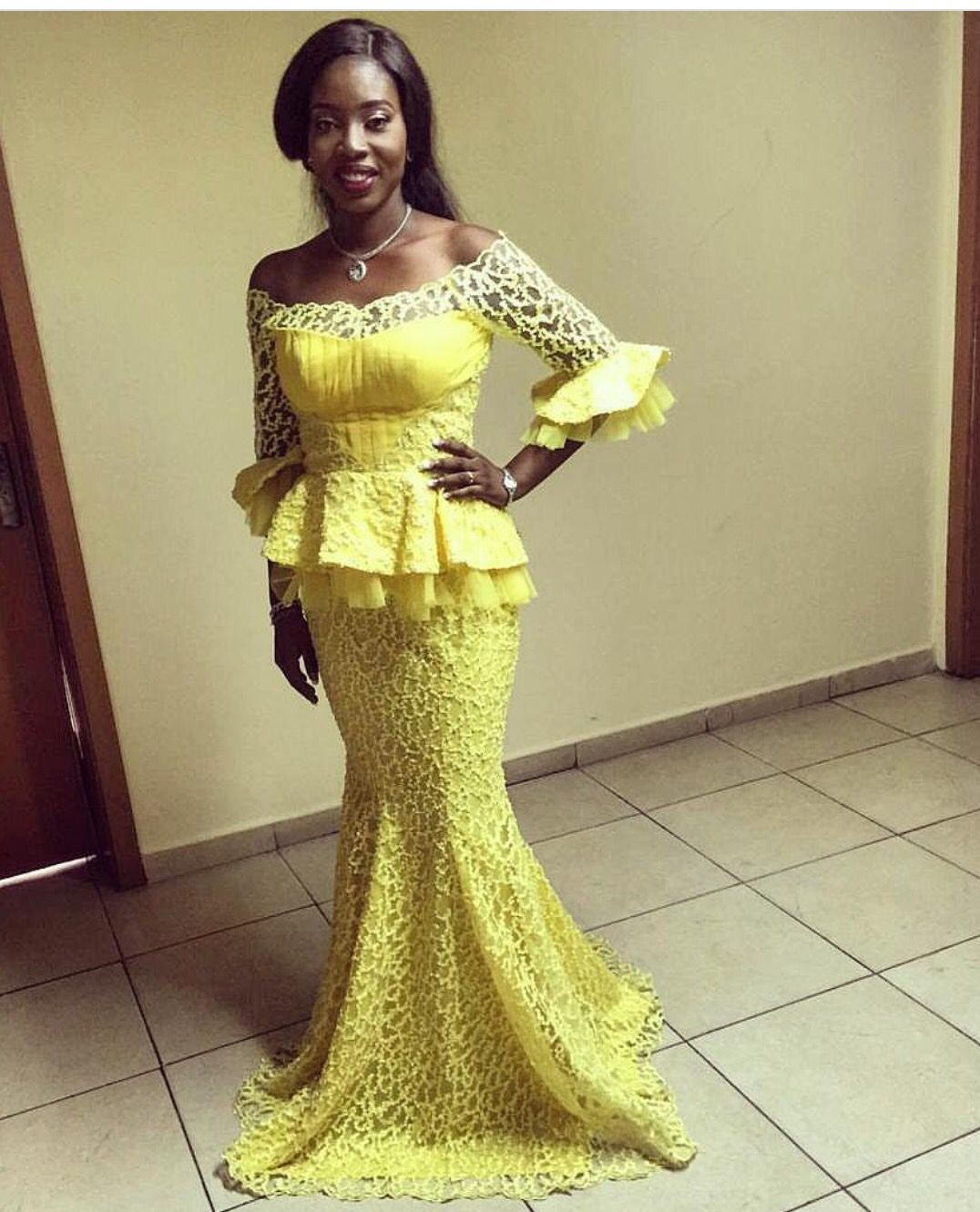 Latest African Fashion Trending African Fashion Wedding Guest