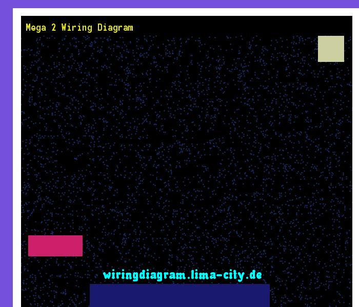 Mega 2 wiring diagram. Wiring Diagram 18576. - Amazing Wiring ...