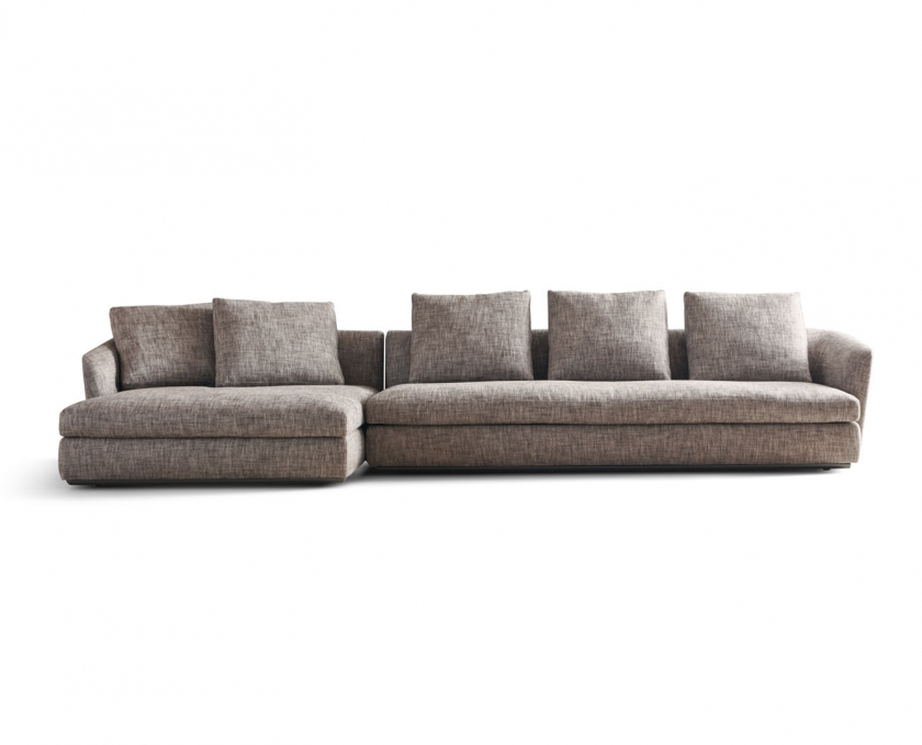 Molteni Sofa Bed Google Search In 2020 Italian Sofa Designs Sofa Cosy Sofa