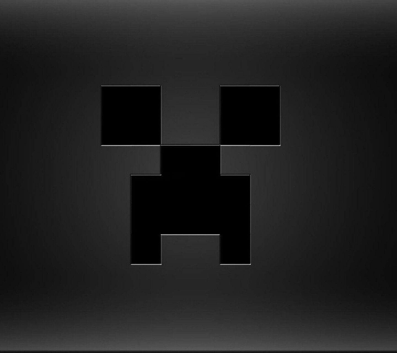 Wonderful Wallpaper Minecraft Phone - da96a38b15f38ad80446c3245c16741e  You Should Have_474644.jpg
