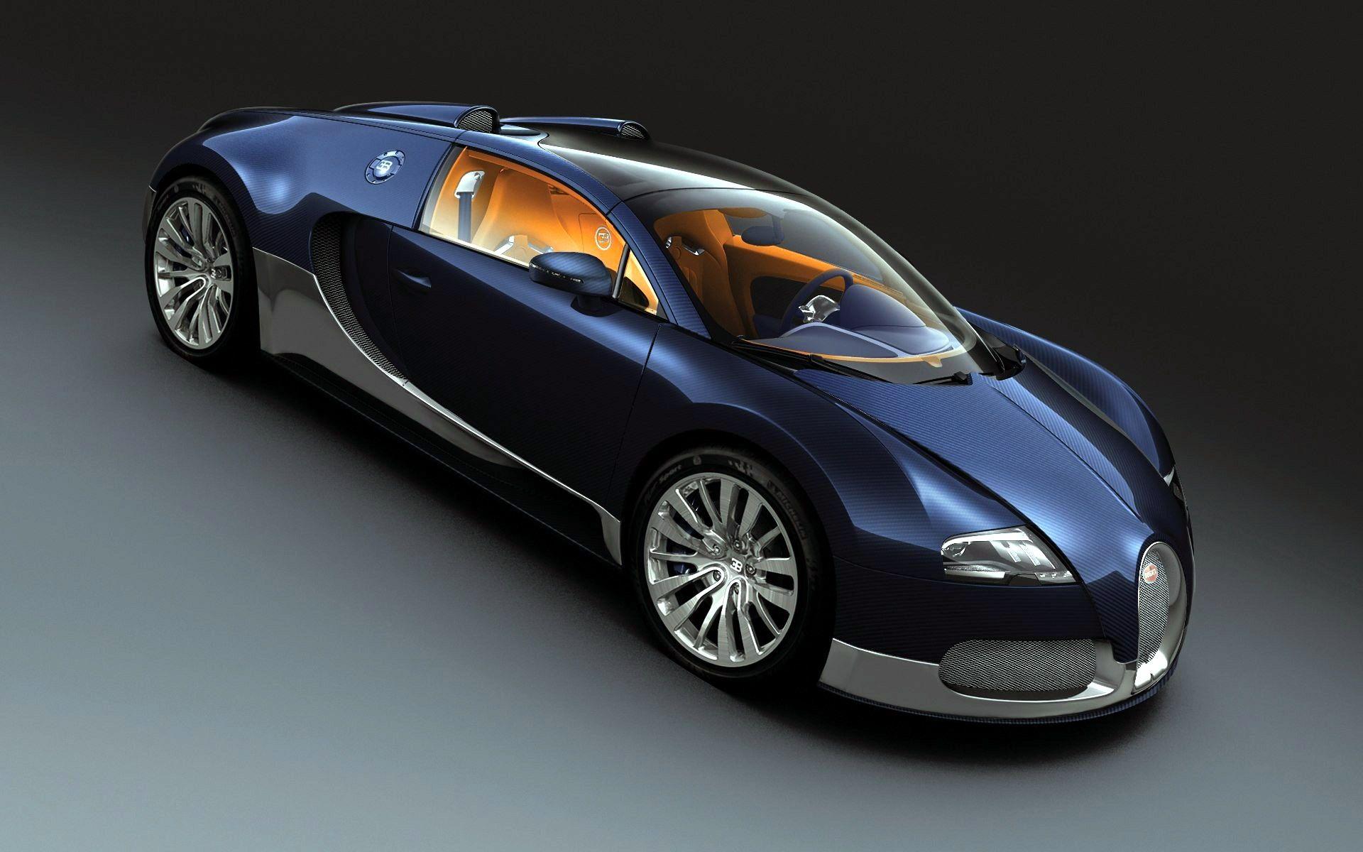 Veyron Grand Sport Bugatti Veyron 16 Bugatti Veyron Cars Bugatti Veyron