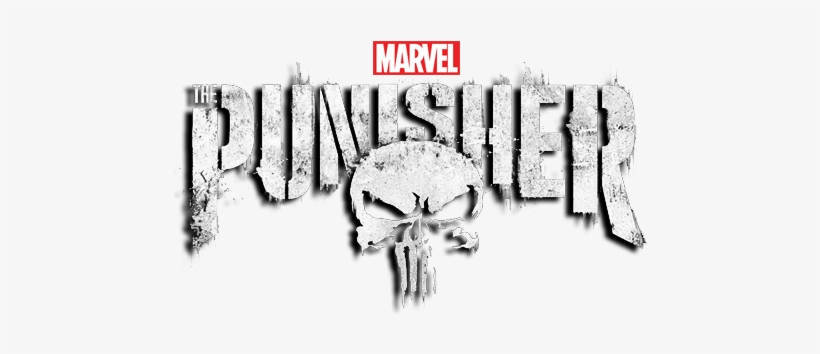 Download The Punisher Netflix Logo Png Clip Art Library Library Judas Goat The Punisher For Free Nicepng Provides Punisher Netflix Clip Art Library Punisher