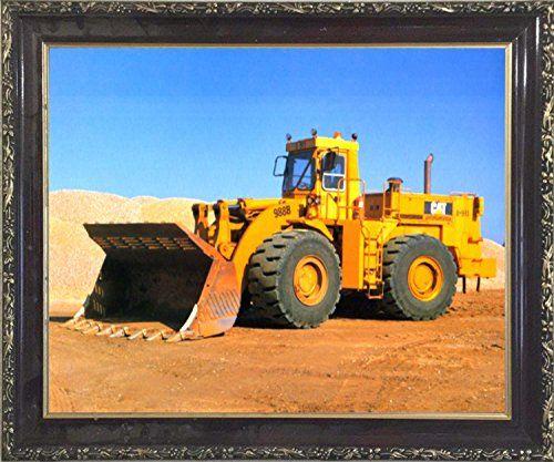 Caterpillar 988B Heavy Wheel Loader Truck Mahogany Black ... https://www.amazon.com/dp/B01N9INQIQ/ref=cm_sw_r_pi_dp_x_snchzb58C55KG