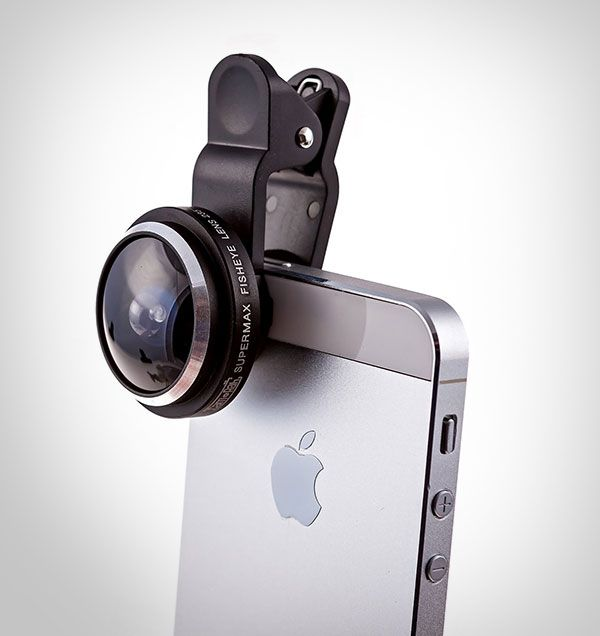 10 Best Cell / Mobile Phone Camera Lens Kits You Would Love to buy ...