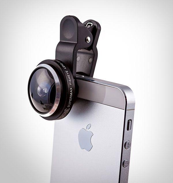 DSLR Fotocamera Digitale Custodia Borsa Tracolla bag Lens