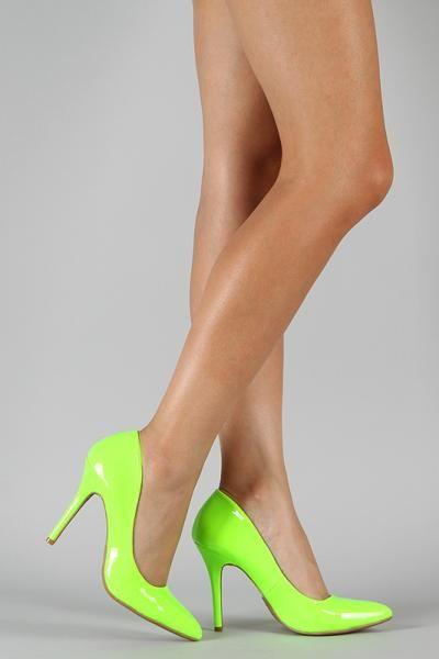 NICI Zapatillas con aplique de coraz/ón 40999 color//modelo surtido