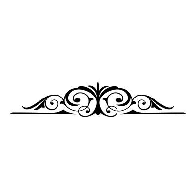 FiresideHome Victorian Crown Wall Decal Color Black  sc 1 st  Pinterest & FiresideHome Victorian Crown Wall Decal Color: Black | Colour black ...
