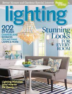 lighting-magazine-bhg