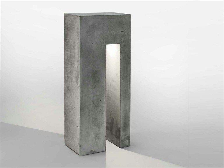 Красавица бетон бой бетон купить в спб