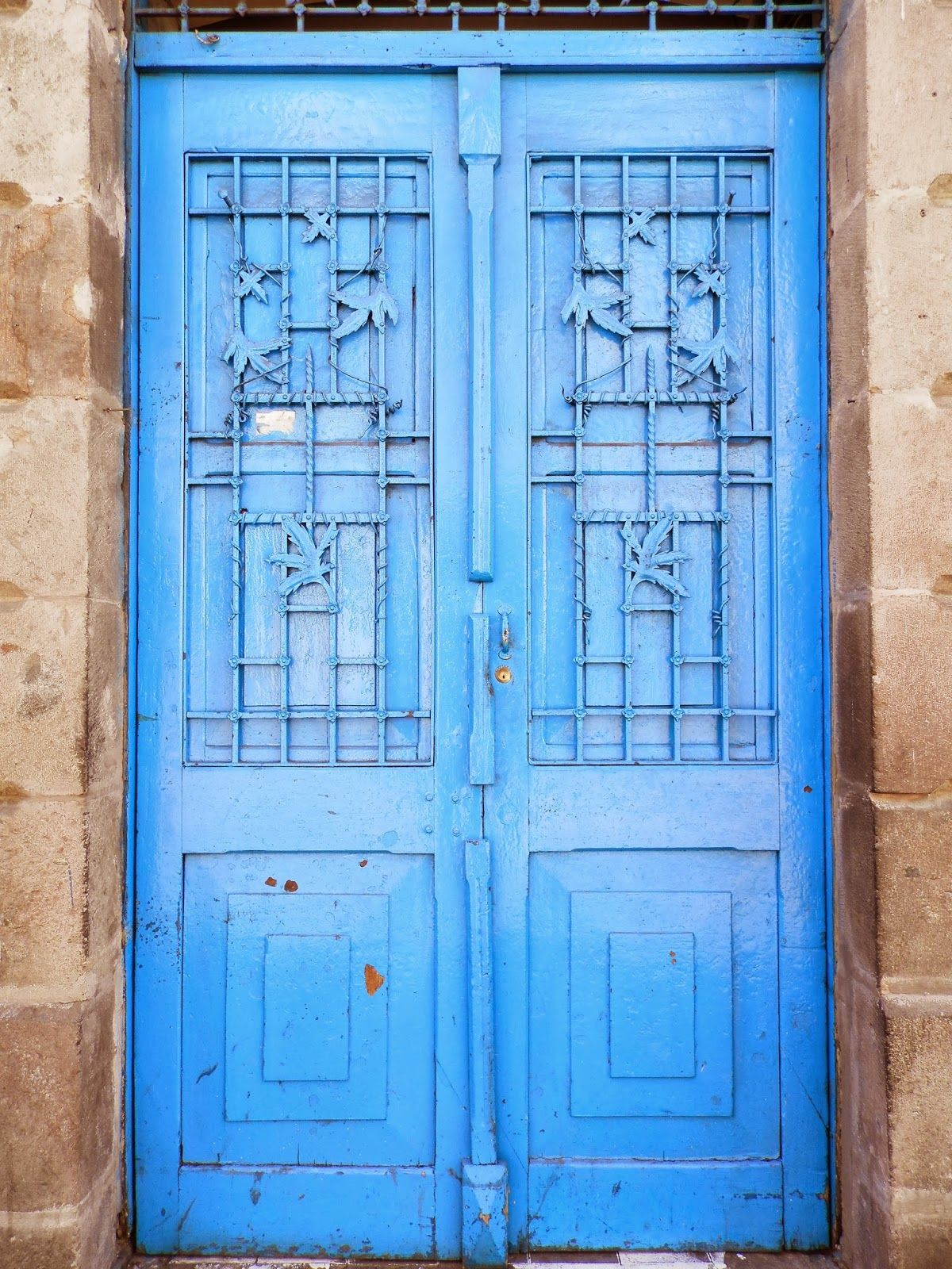 Odysseus Journal Beautiful Doors Windows Of Ecuador Windows Doors Cool Doors Doors
