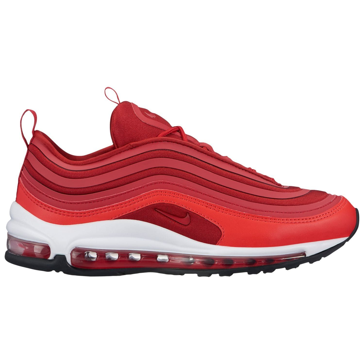 womens nike air max 97 ultra gym red nz|Free delivery!
