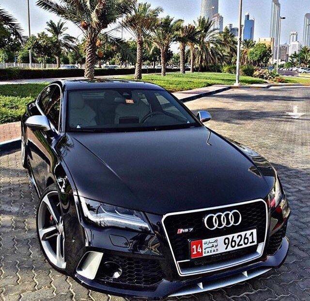 Audi Dealer Sacramento: Pin By Ashley Wurm On Wish List....