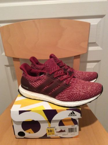 Adidas Sent Me Unreleased 2017 Ultra Boost 3.0