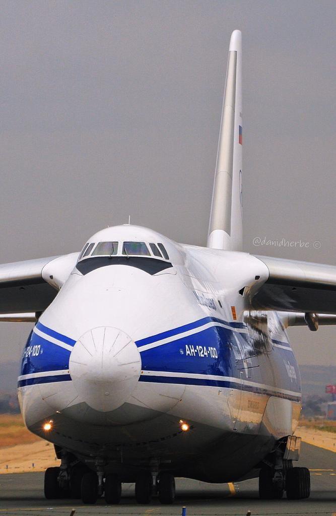 Dani On Cargo Aircraft Aircraft Aviation
