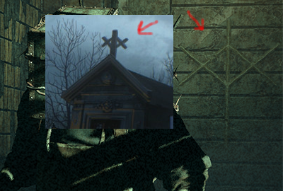 Whats this symbol mean???