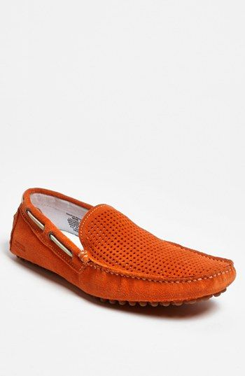 Kenneth Cole Reaction 'Clutch Release' Driving Shoe | Nordstrom