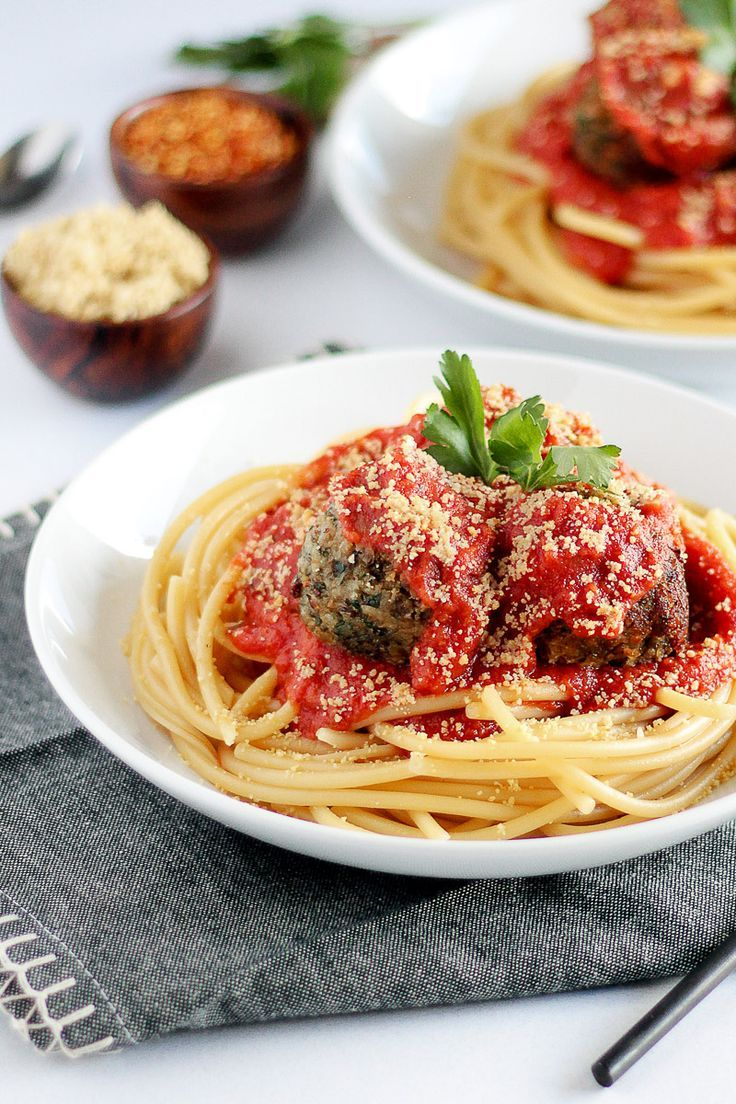 Photo of 17 Best Vegan Meatball Recipes