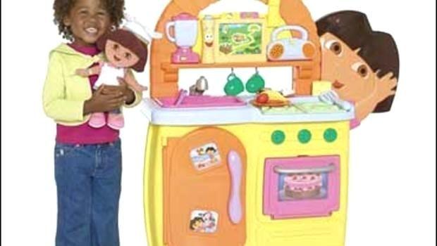 Dora Küche Küche Toys R Us, Urlaub, Spielzeug Knappheit News ...