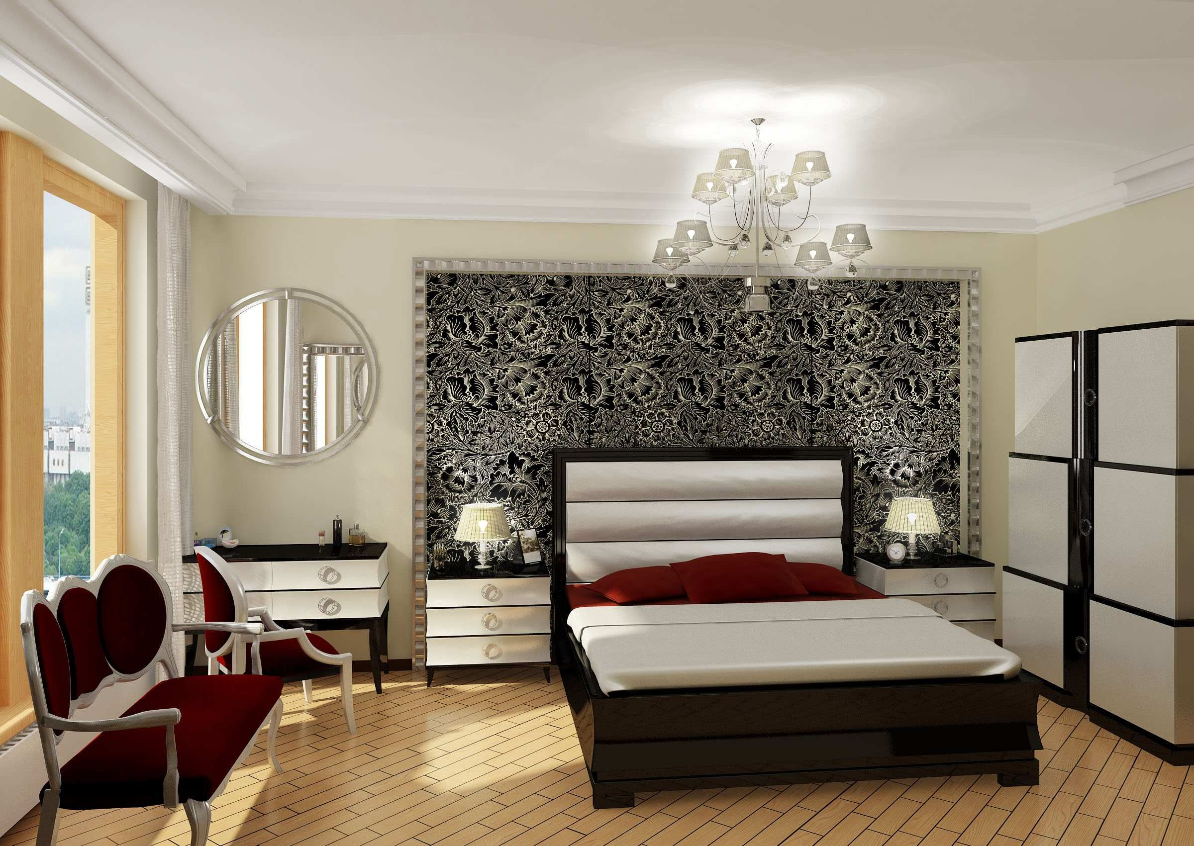 home design home interior design ideas interior home design ideas
