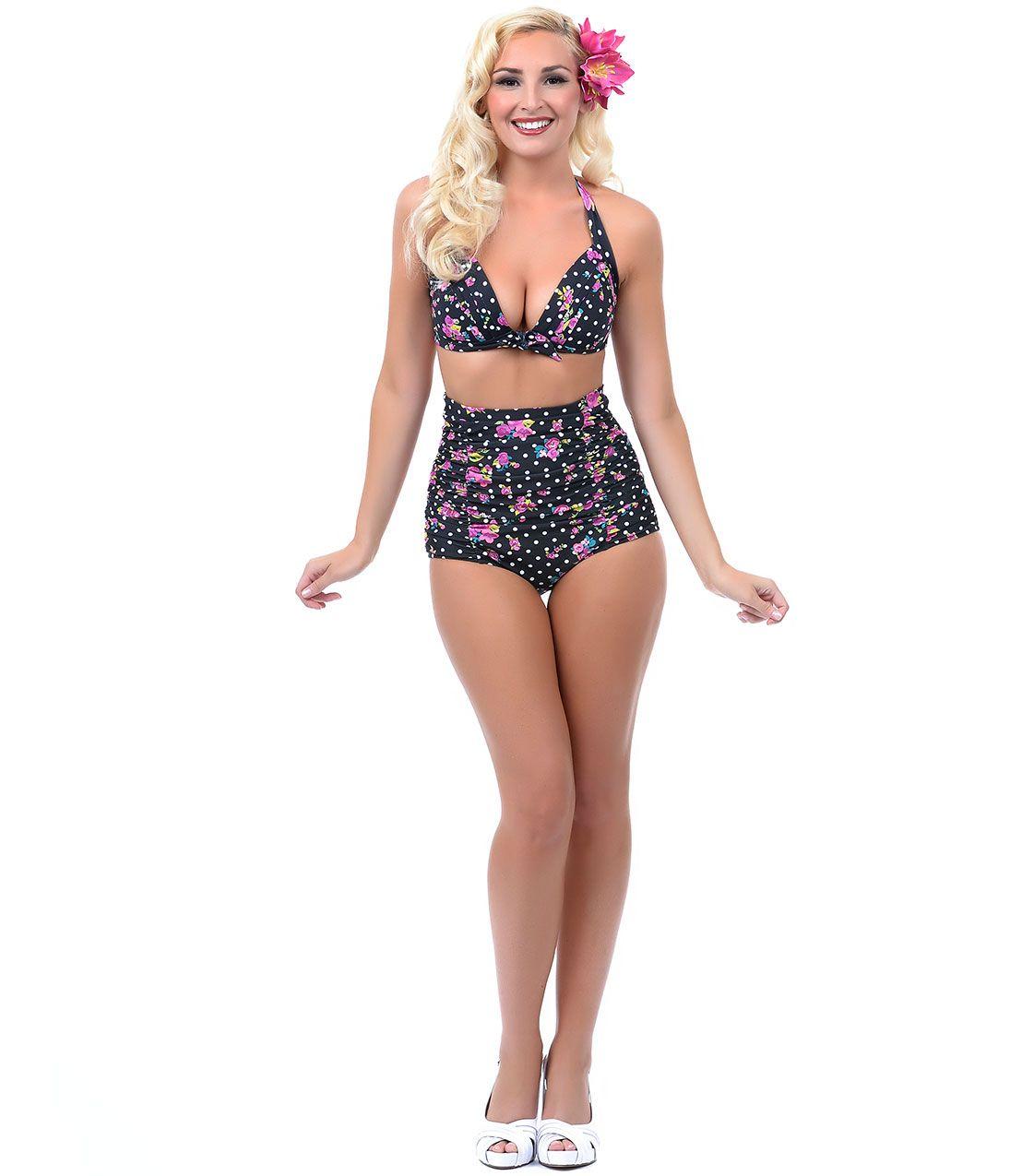 dress style bathing suits bikinis