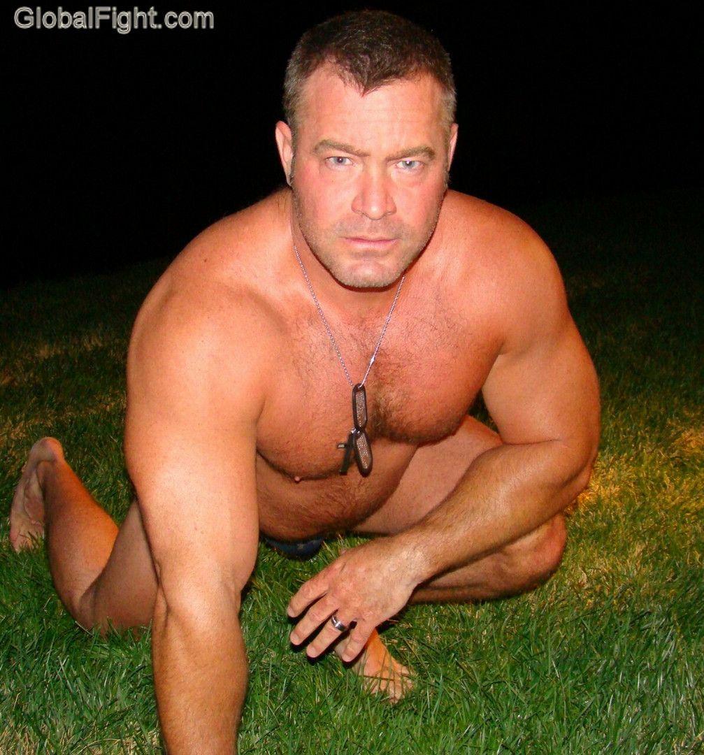 Amateur submissive slave wife