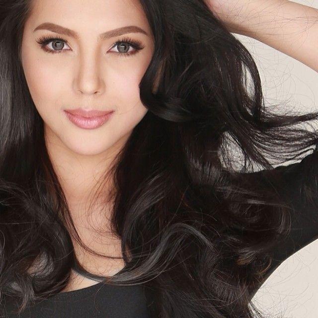Criticising philippines erotic actress