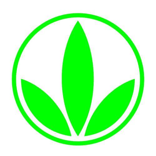 Logos De Herbalife Buscar Con Google Nutrici 243 N