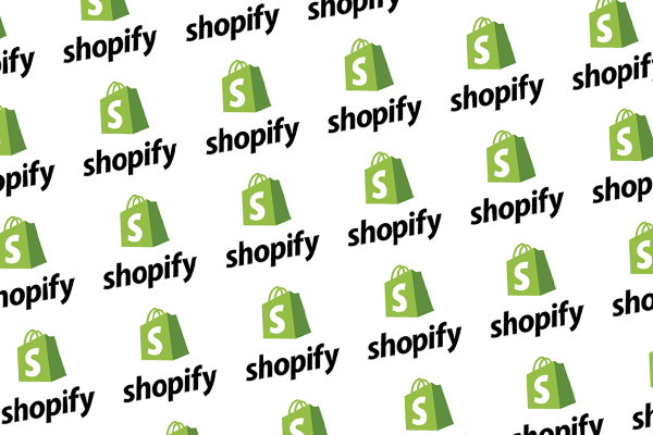 Of The Best Shopify Apps For Creating Invoices Receipts - Shopify create invoice for service business
