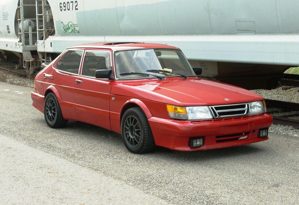 Motoriginal in 2020 Saab 900, Saab, Classic sports cars