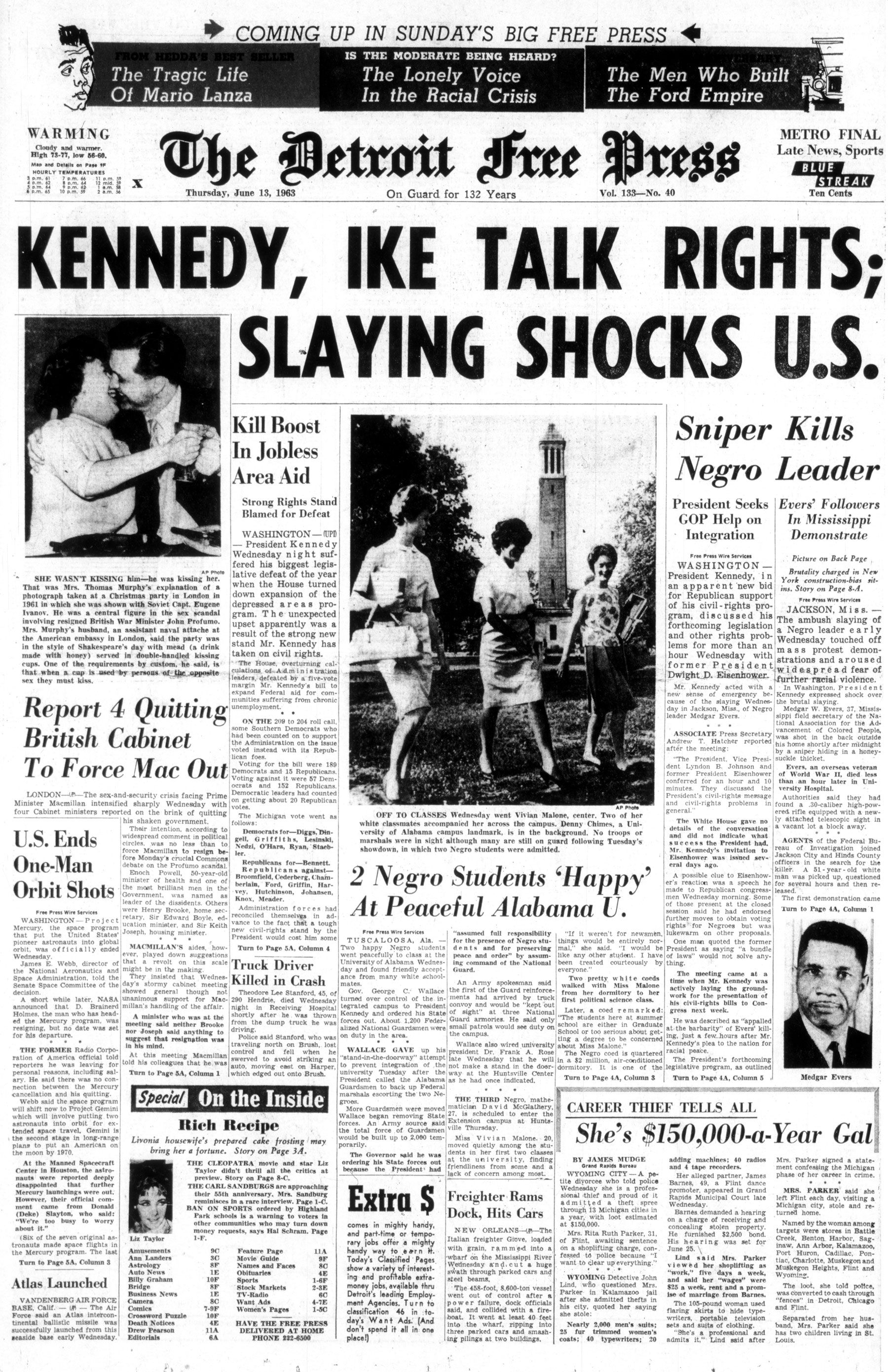 civil rights in the sixties essay Read this essay on internal divisions in the civil rights movement in the 1960s plan come browse our large digital warehouse of free sample essays get the knowledge you need in order to pass your classes and more.