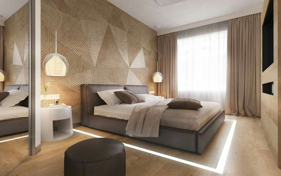 Trendy Bedroom Designs Pinvishakha Bang On Homebliss  Pinterest  Bedrooms And Walls