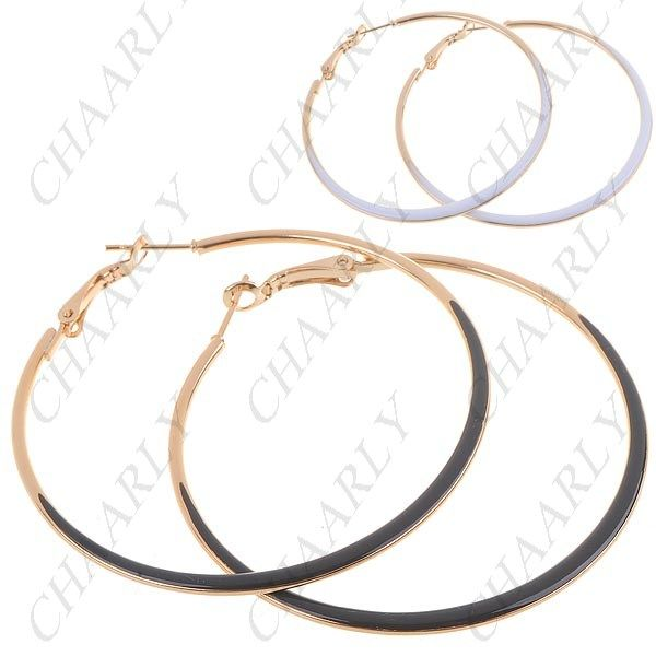 http://www.chaarly.com/earrings/52327-stylish-pair-of-alloy-round-hoop-earbobs-eardrops-earrings-jewelry-ear-ornament-for-woman.html
