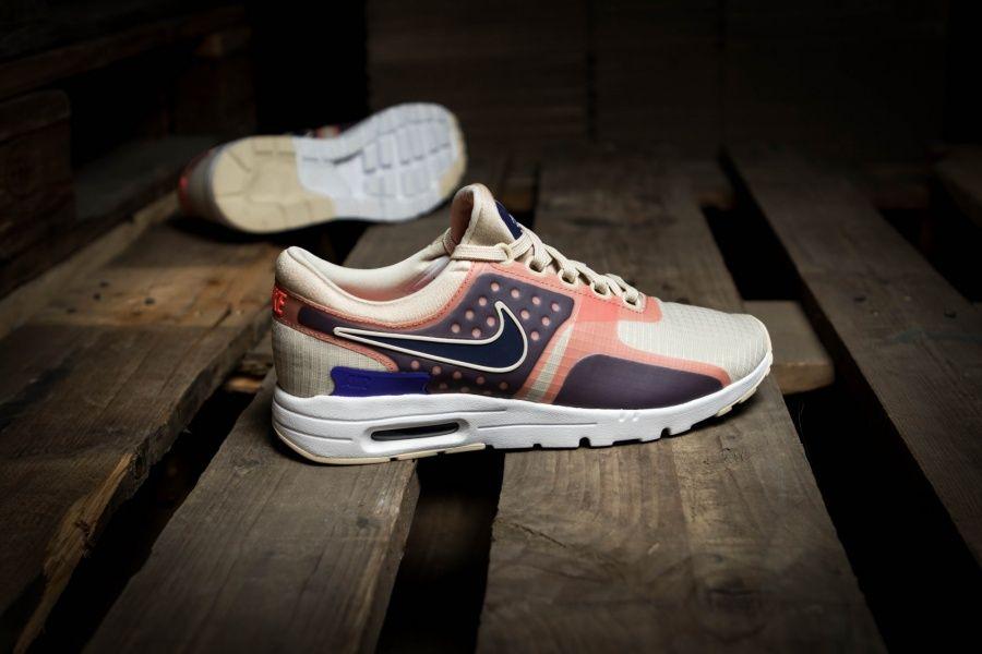 Nike Air Max Zero | 43einhalb sneaker store