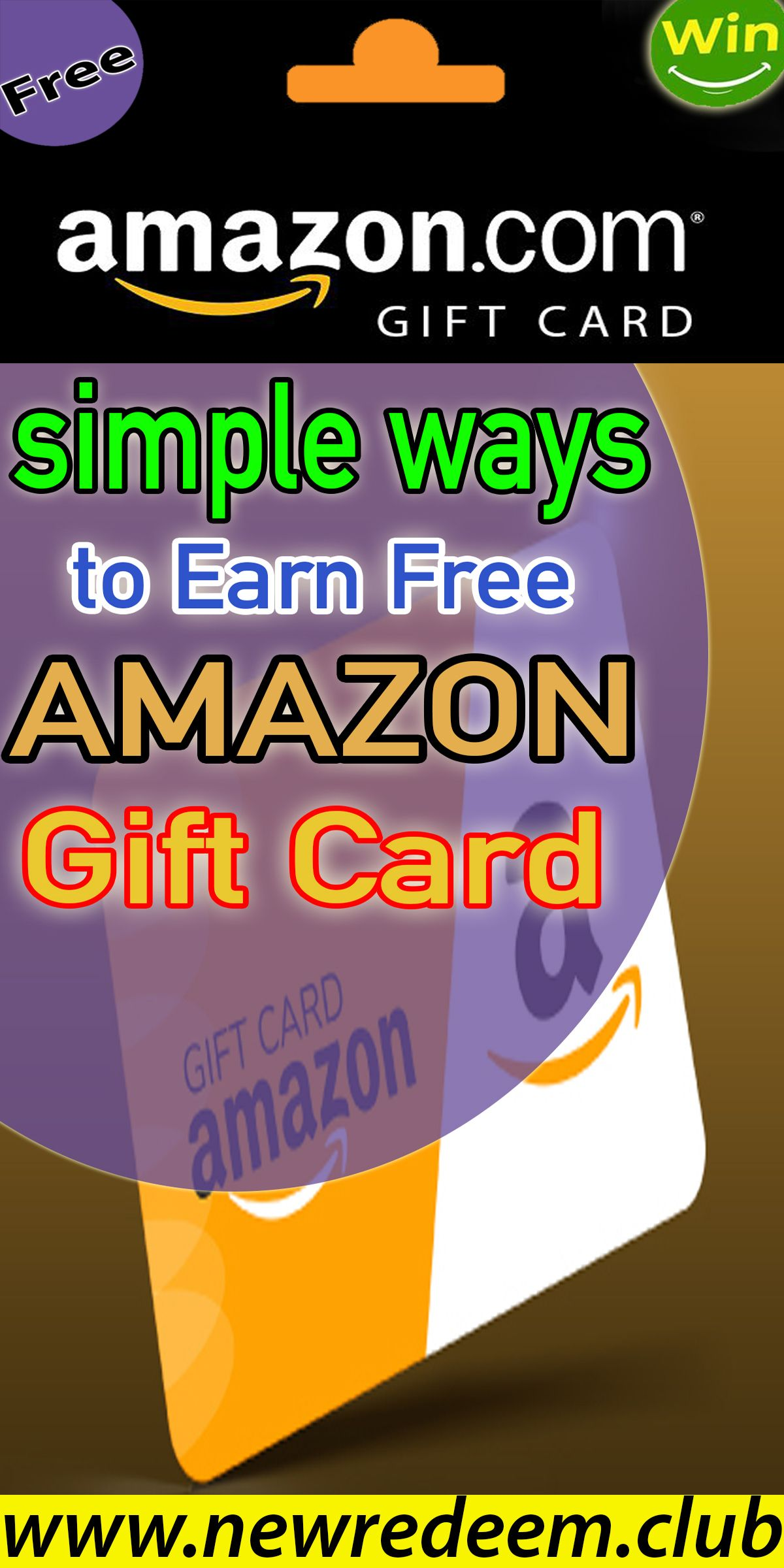 Photo of $1000 FREE Amazon Gift Cards