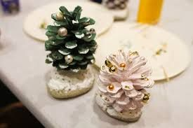 Image result for how to make miniature trees