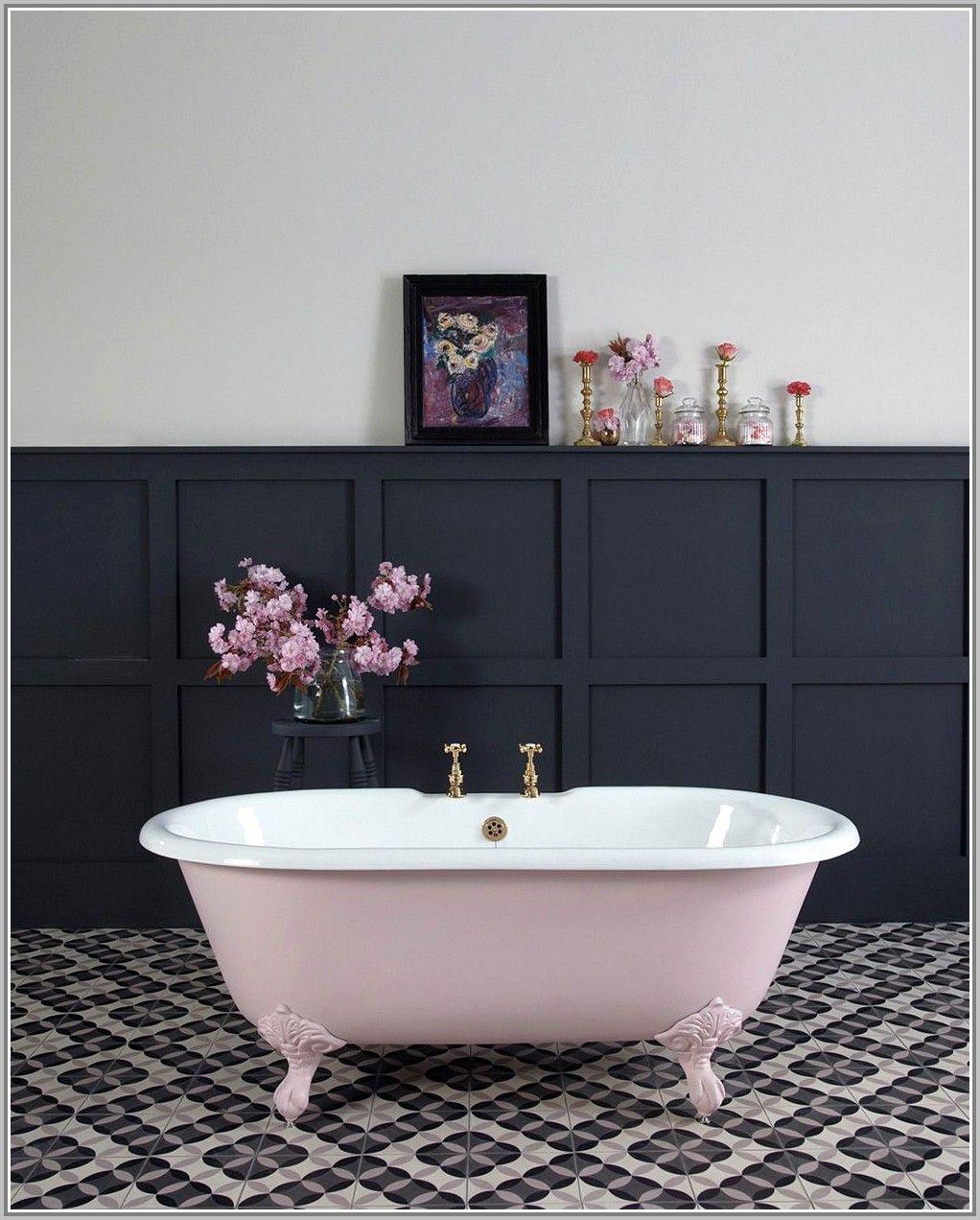 39++ Deco salle de bain rose gold ideas in 2021