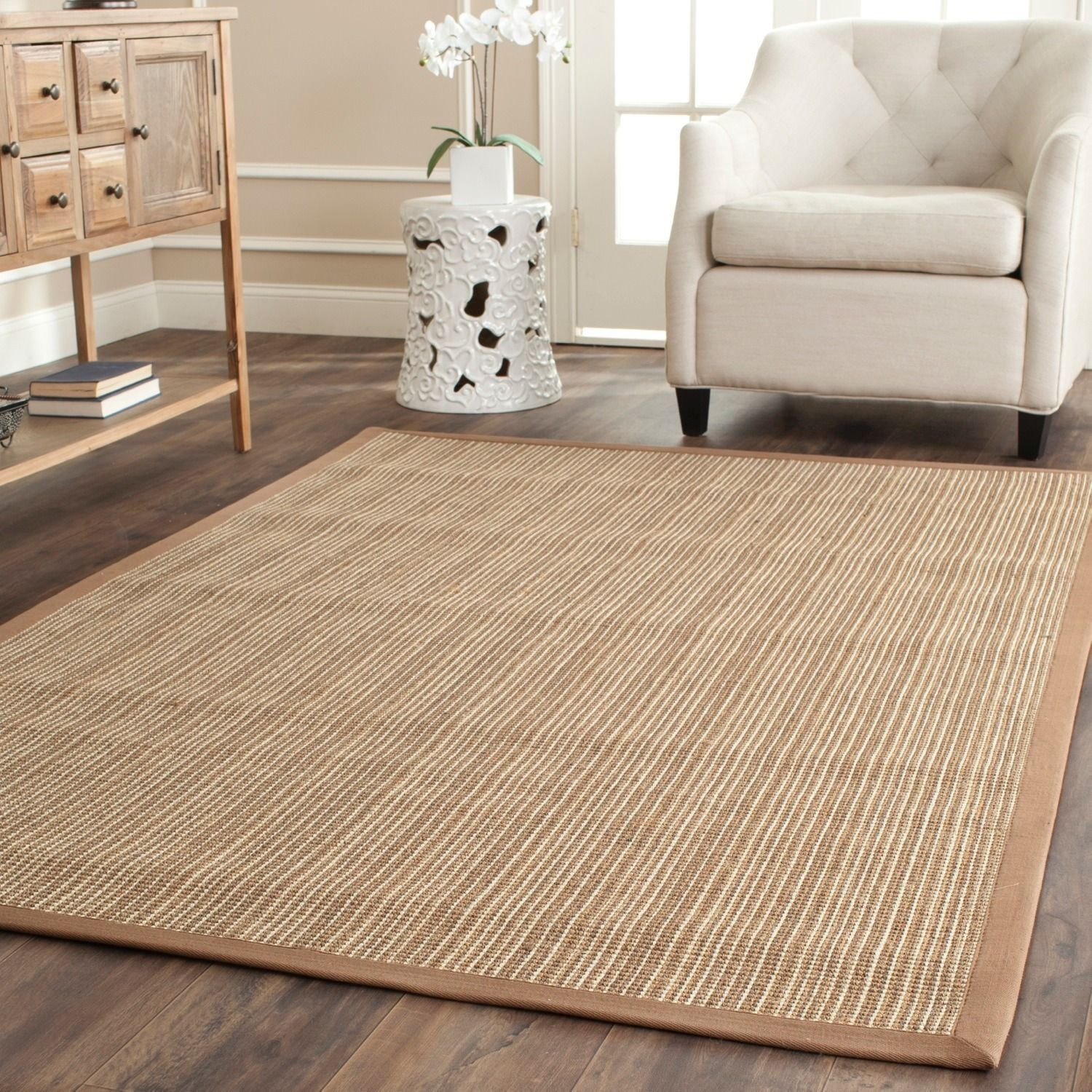 Bolder Floorore Carpet Where Success Is At Home