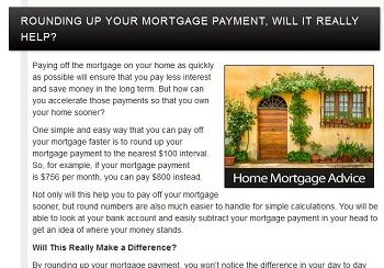 How Valuable Is A Free Mortgage Payment Calculator  Mortgage