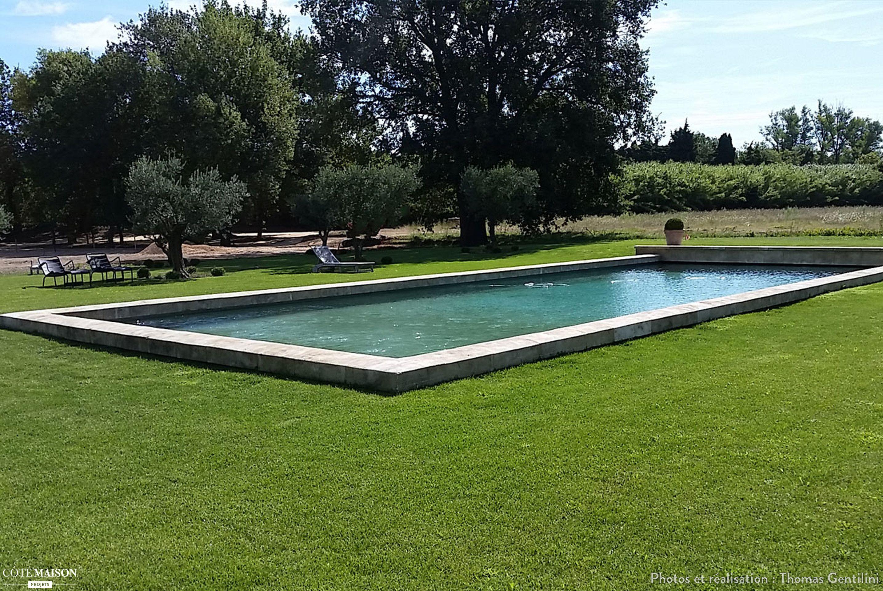 Plan Ou Photo Pool House Pour Piscine Épinglé sur pool