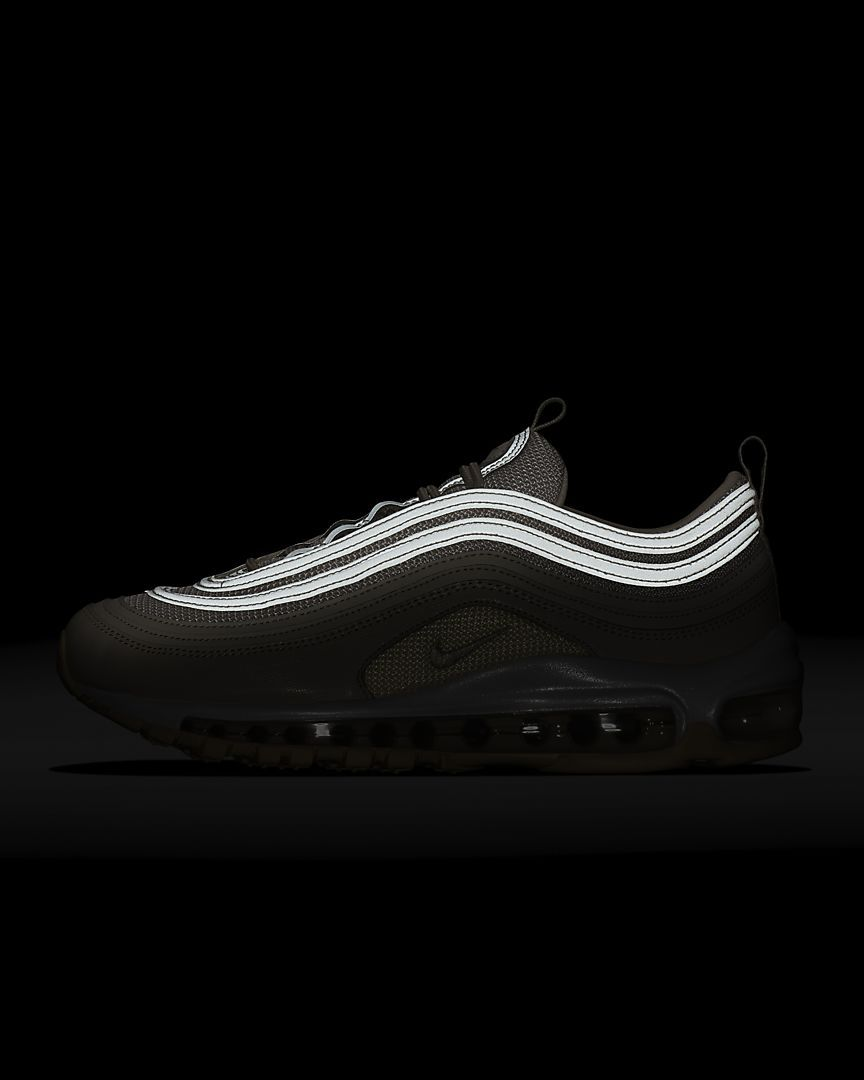 online store c418e 5cb5d Nike Air Max 97 Womens Shoe