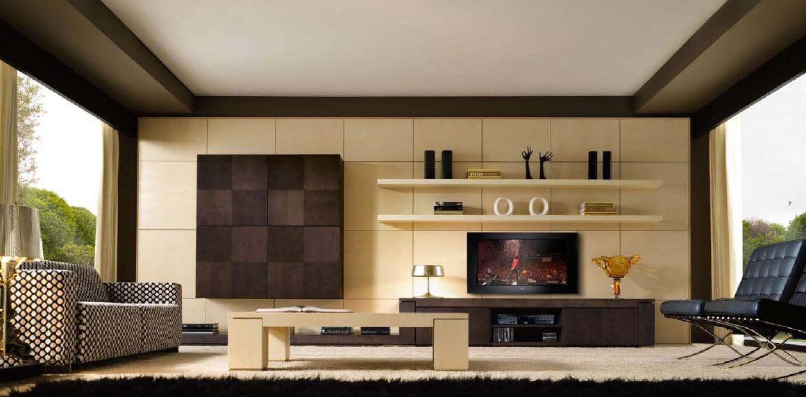 Moderne Möbel Ideen für Wohnzimmer Wohnzimmer Pinterest Small