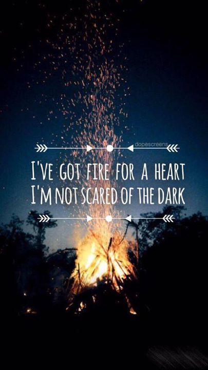 Pinterest Ephemeralopia 3 Tumblr Ephemeralopia Song Lyric Quotes Song Quotes Lyric Quotes