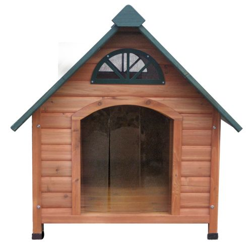 A Perfect New Home For Carter Love It Shop Spotty X Large Cedar