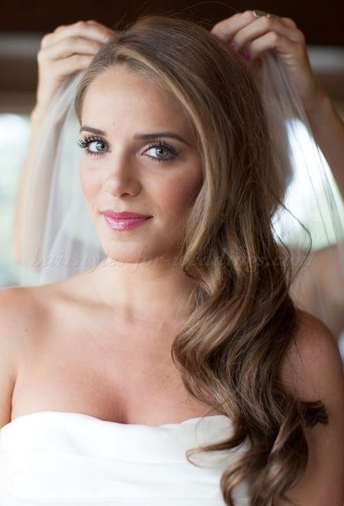 hairstyles down for wedding. hair+down+wedding+hairstyles,+wedding+hairstyles+for+long hairstyles down for wedding