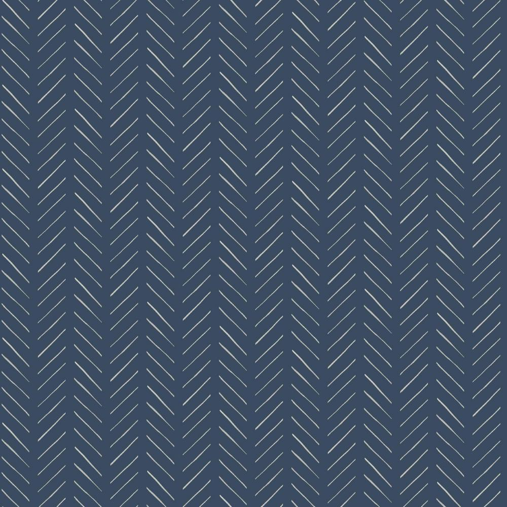 Magnolia Home By Joanna Gaines 34 Sq Ft Magnolia Home Willow Peel And Stick Wallpaper Psw1018rl Peel And Stick Wallpaper Joanna Gaines Wallpaper Magnolia Homes