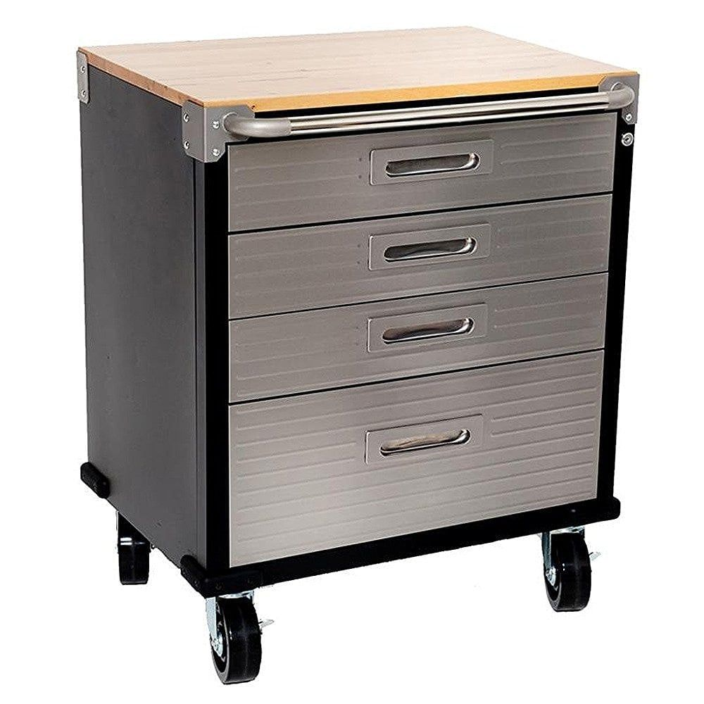 rolling expandable drawer classics drawers organize great home seville organizer of ultrahd closet photos workbench